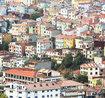 İstanbul'un Bu Semtine Yatırım Yapan Yüzde Yüz Kazanacak