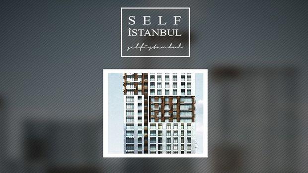 Self İstanbul Esenyurt Projesi Eylül'de Satışta