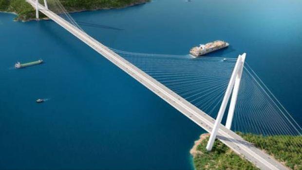 3. Köprü Geçiş Ücretleri Hakkında Flaş Açıklama