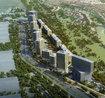 Midtown Selenium By Deyaar Fiyatları 199 Bin Dolardan Başlıyor
