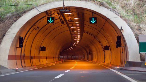 Ayazağa Çayırbaşı Tüneli İhalesi Bugün