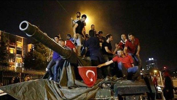 15 Temmuz Şehitlerinin Adları Duraklara Verildi