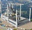 Emlak Konut'tan İstanbul Cami'ne 8 Milyon TL'lik Bağış