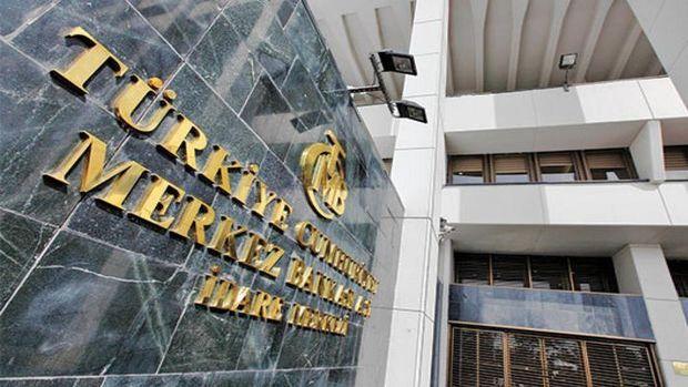 Merkez Bankası Bugün Faiz Kararını Açıklayacak