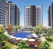Kameroğlu Metrohome Fiyatları 300 Bin TL'den Başlıyor