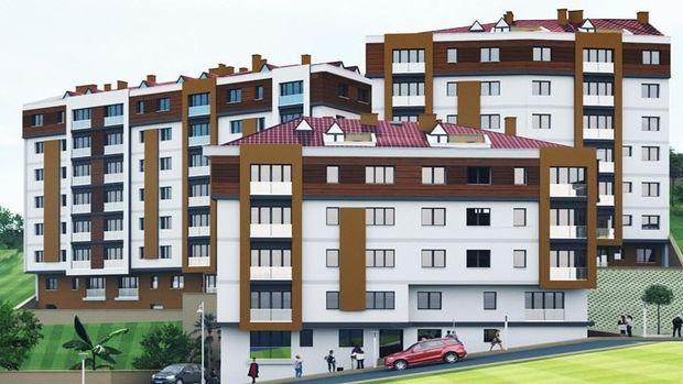 Yeşildağ Sıra Evler Fiyat Listesi