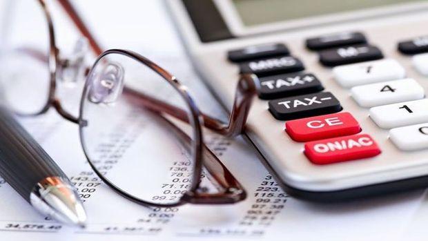 Vergi Borcu Yapılandırma Başvuruları Başladı