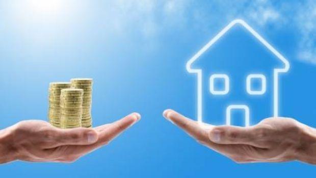 Ev Alacaklara Devlet Yardımı Başvuruları Başladı