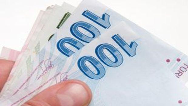 Halkbank'tan Toki Peşin İndirim Kampanyasına Destek