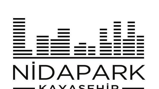Nidapark Kayaşehir Teslimleri 2018'de