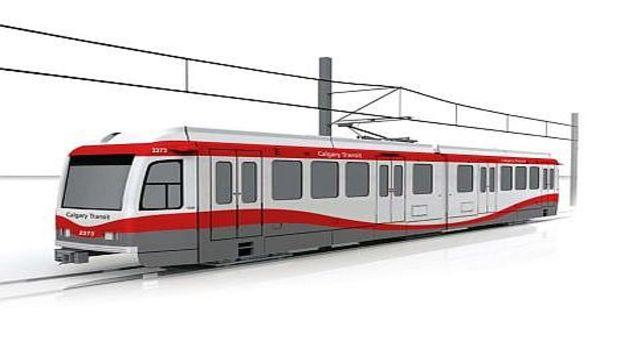Erzincan Tramvay Projesine Start Verildi