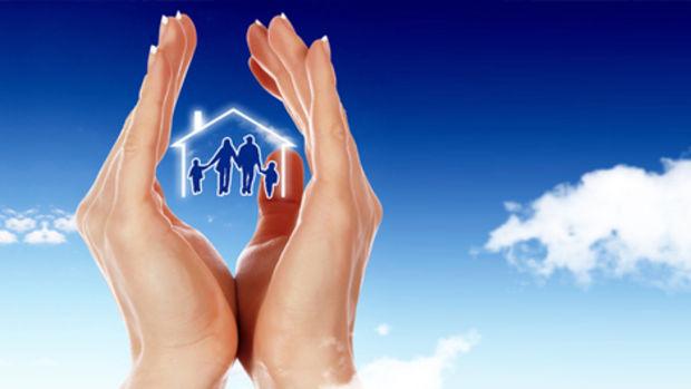 Emlak Konut GYO'dan Gebze'de Bin 500 Konutluk Yeni Proje