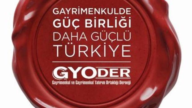 GYODER Kampanyası 15 Ekim'e Uzatıldı