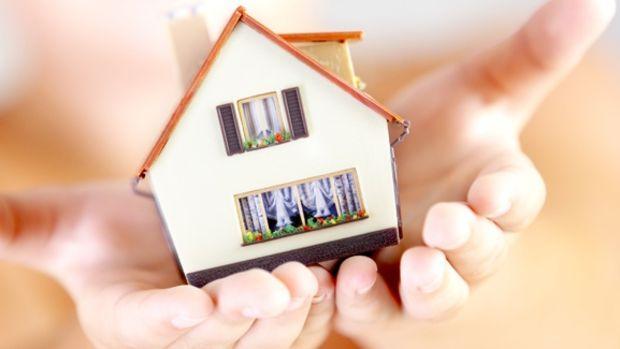 Yapı Kredi'den Devlet Desteği ile Ev Almak İsteyenler Konut Hesabı