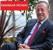 Ağaoğlu: Kampanya Zenginlere Yaradı İddiasına Katılmıyorum