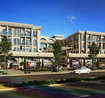 Ncadde Agora Fiyatları 280 Bin TL'den Başlıyor
