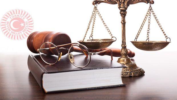 Yatırımların Proje Bazında Desteklenmesi Kanununda Değişiklik Yürürlükte