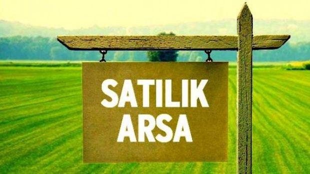 Sincan Belediyesi'nden Satılık 2 Arsa