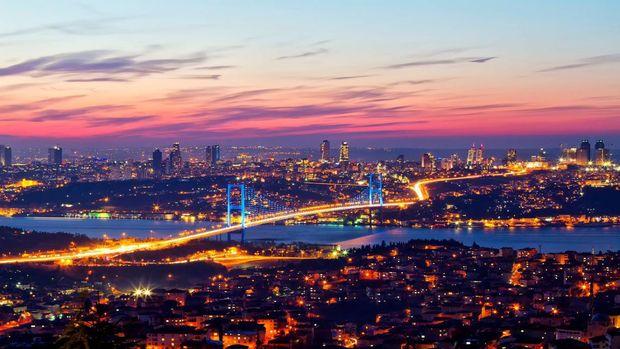 İstanbul'da Bu İlçeler Kentsel Dönüşüme Girecek