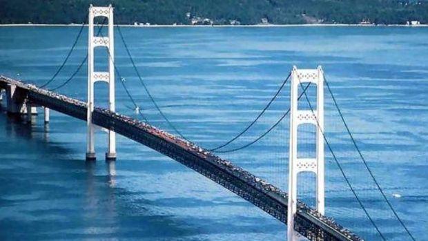 1915 Çanakkale Köprüsü İhale Tarihi Belli Oldu