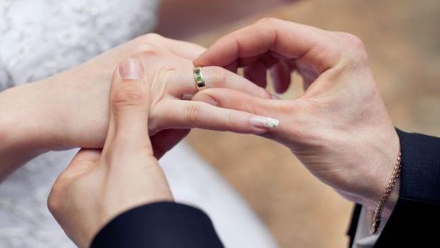 Yeni Evlenenlere 40 Bin TL Devlet Desteği