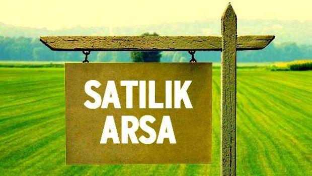 Erzurum Büyükşehir Belediyesi'nden Satılık 27 Gayrimenkul