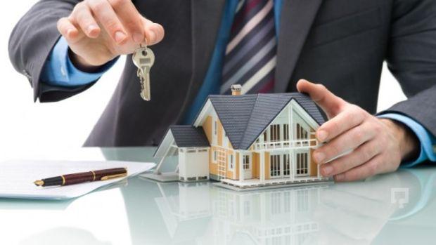 Evin Yüzde 80'ine Kredi Çıktı