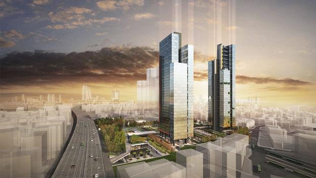 Torun Center Durdurma Kararına Şirketten Açıklama Geldi