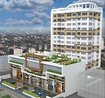 Demir Park Esenyurt Projesinde 350 Bin TL'ye 2+1