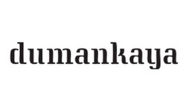 Dumankaya'dan TMSF Açıklaması