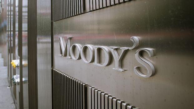 İnşaat Patronlarından Moodys'e Sert Tepki
