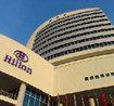 Eskişehir'e Hilton Otel Geliyor