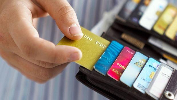 Kredi Kartı Borç Yapılandırmasından Kimler Faydalanabilecek?