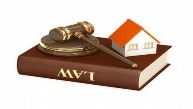 Emlak Vergisi Muafiyeti Kanunu Genel Tebliği Yürürlükte
