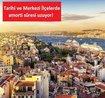 İstanbul'da Konut