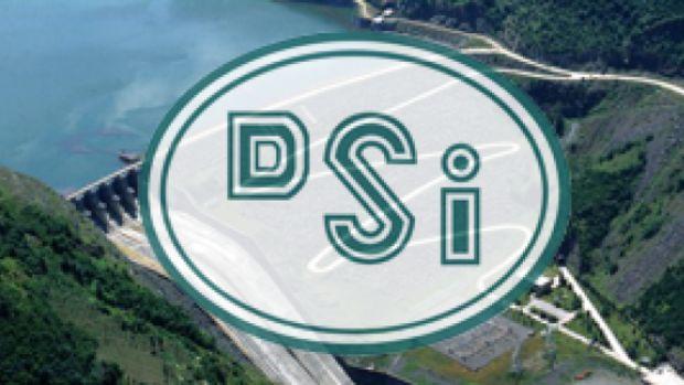 DSİ Mühendis Alımı Sınav ve Atama Esasları Belirlendi