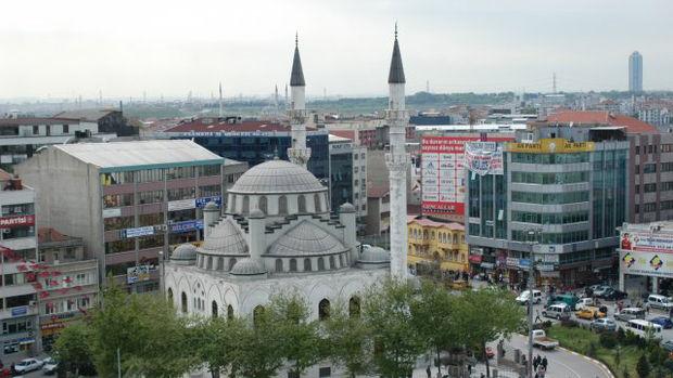 Gaziosmanpaşa'da Bu 3 Mahalle Kentsel Dönüşüm Alanı İlan Edildi