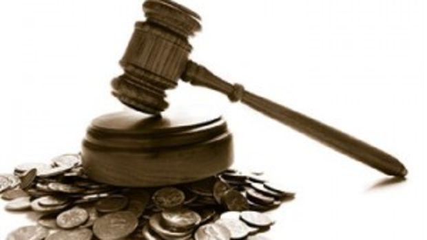 Miras Hukuku Mal Paylaşımı Oranları