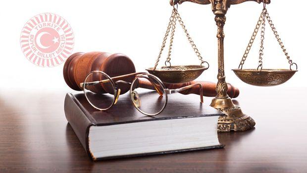Harçlar Kanunu Genel Tebliğinde Değişiklik