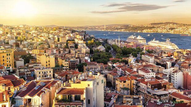 İstanbul'un En Çok Kazandıran Bölgeleri