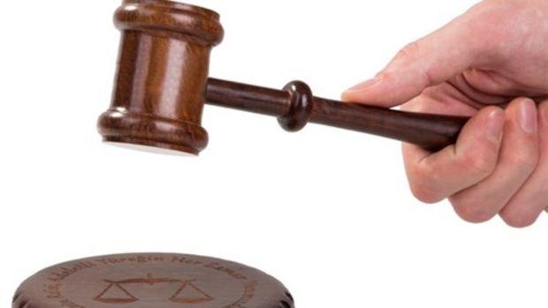 Doğuş'un Maslak İmar Planı Yürütmeyi Durdurma Talebi Reddedildi