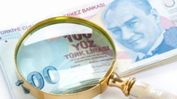 Yatırımlarda Devlet Yardımları Hakkında Kararda Değişiklik