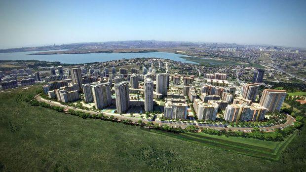 Tema İstanbul'dan Trafik Soruna Çözüm Olacak Yatırım