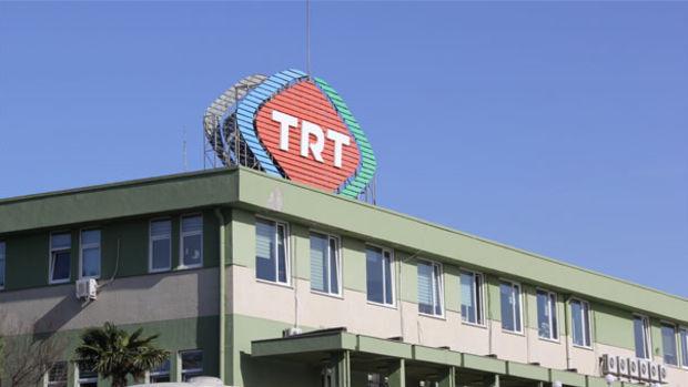 Kapatılan TV ve Radyoların Malları TRT'ye Mi Devredilecek?