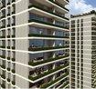 Mina Towers Fikirtepe'de Ön Satışlar Başladı