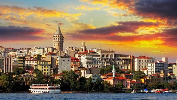 İstanbul'da İmar Planı Askıya Çıkan 13 Semt