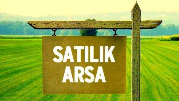 İstanbul Defterdarlığı Çatalcadaki 2 Arsasını Satışa Çıkarıyor