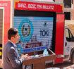 Toki'den Adana Tufanbeyli'de 173 Konutluk Proje