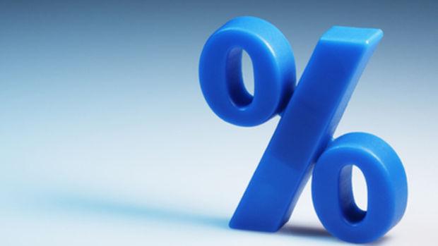 Konut Kredisinden Sonra İhtiyaç Kredisi de Düşüşe Geçti
