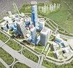İstanbul Finans Merkezi İle Dünyanın Parası İstanbul'a Akacak